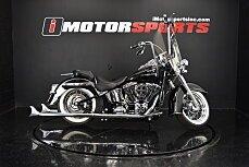 2016 Harley-Davidson Softail for sale 200486498