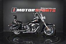 2016 Harley-Davidson Softail for sale 200486509