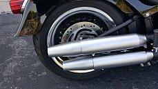 2016 Harley-Davidson Softail for sale 200498957