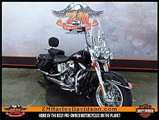 2016 Harley-Davidson Softail for sale 200504729