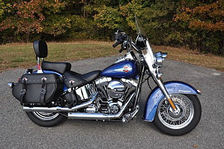 2016 Harley-Davidson Softail for sale 200506788