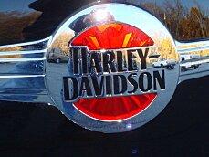 2016 Harley-Davidson Softail for sale 200508935