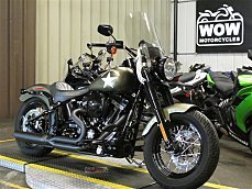2016 Harley-Davidson Softail for sale 200536367