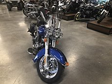 2016 Harley-Davidson Softail for sale 200539895