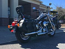 2016 Harley-Davidson Softail for sale 200540562