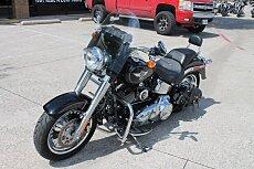 2016 Harley-Davidson Softail for sale 200579831