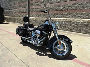 2016 Harley-Davidson Softail for sale 200586559