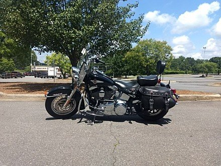 2016 Harley-Davidson Softail for sale 200593414