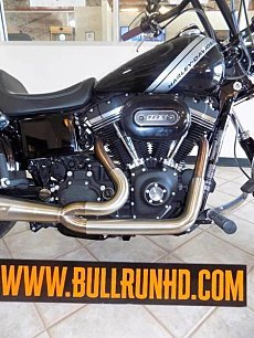 2016 Harley-Davidson Softail for sale 200603632