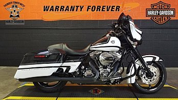2016 Harley-Davidson Touring for sale 200459934