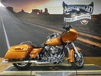 2016 Harley-Davidson Touring for sale 200493174