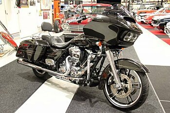 2016 Harley-Davidson Touring for sale 200503650