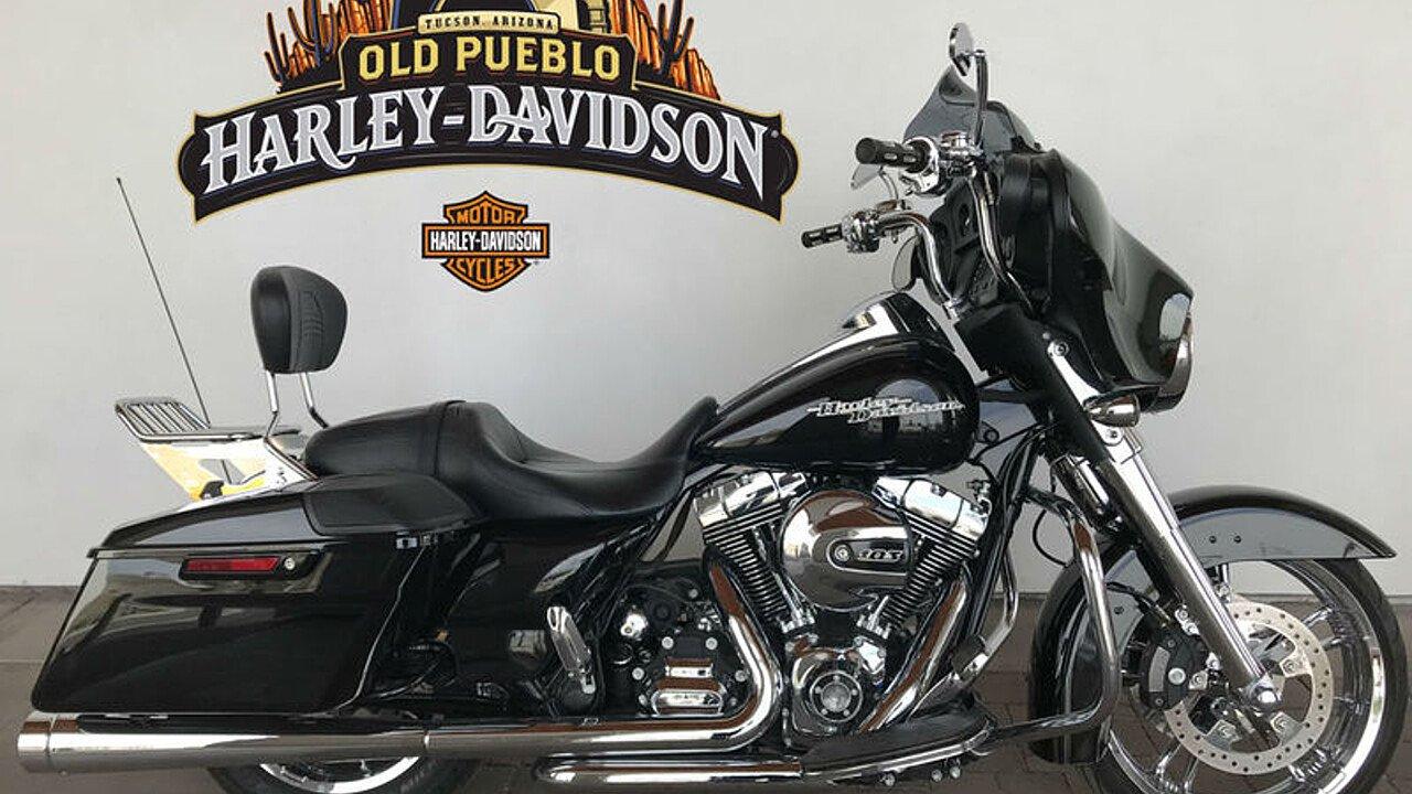 2016 Harley-Davidson Touring for sale 200549026