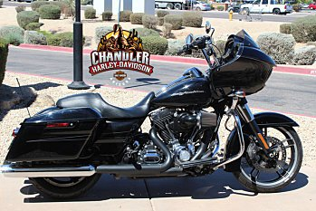 2016 Harley-Davidson Touring for sale 200549344