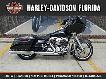 2016 Harley-Davidson Touring for sale 200617687