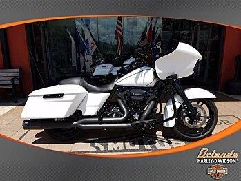 2016 Harley-Davidson Touring for sale 200637757