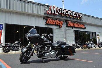 2016 Harley-Davidson Touring for sale 200643450
