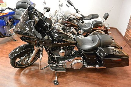 2016 Harley-Davidson Touring for sale 200474094