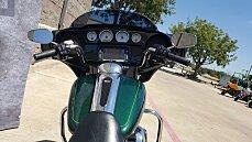 2016 Harley-Davidson Touring for sale 200485811