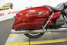 2016 Harley-Davidson Touring for sale 200489789