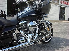 2016 Harley-Davidson Touring for sale 200491511
