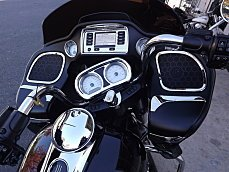 2016 Harley-Davidson Touring for sale 200505834