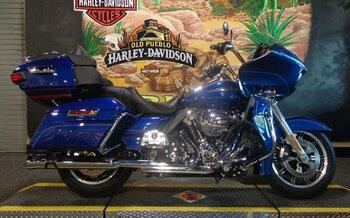 2016 Harley-Davidson Touring for sale 200534477
