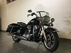 2016 Harley-Davidson Touring for sale 200566785