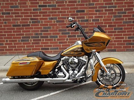 2016 Harley-Davidson Touring for sale 200577711