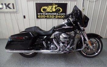 2016 Harley-Davidson Touring for sale 200592488