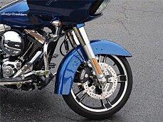 2016 Harley-Davidson Touring for sale 200610262