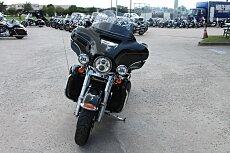 2016 Harley-Davidson Touring for sale 200628888