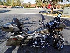 2016 Harley-Davidson Touring for sale 200646809