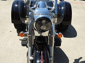 2016 Harley-Davidson Trike for sale 200580425