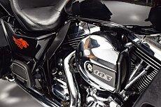 2016 Harley-Davidson Trike for sale 200487131