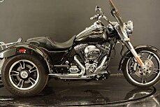 2016 Harley-Davidson Trike for sale 200497217