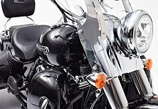2016 Harley-Davidson Trike for sale 200518716