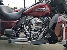 2016 Harley-Davidson Trike for sale 200524156