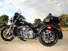 2016 Harley-Davidson Trike for sale 200544795
