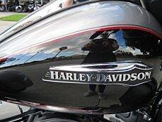 2016 Harley-Davidson Trike for sale 200573552