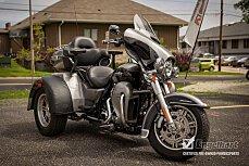 2016 Harley-Davidson Trike for sale 200580974