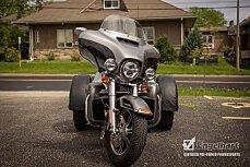 2016 Harley-Davidson Trike for sale 200582297