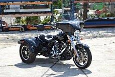 2016 Harley-Davidson Trike for sale 200585808