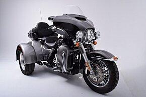 2016 Harley-Davidson Trike for sale 200597299