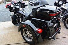 2016 Harley-Davidson Trike for sale 200629390