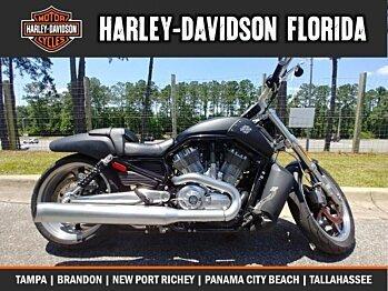 2016 Harley-Davidson V-Rod for sale 200576204