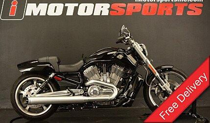 2016 Harley-Davidson V-Rod for sale 200455056