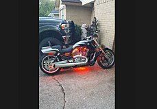 2016 Harley-Davidson V-Rod for sale 200508966