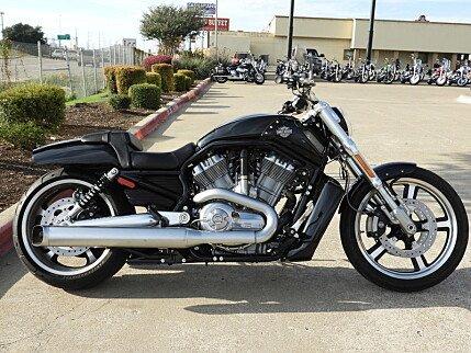 2016 Harley-Davidson V-Rod for sale 200510404