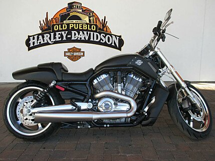 2016 Harley-Davidson V-Rod for sale 200519589